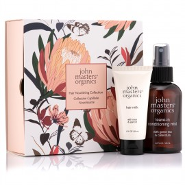 Hair Nourishing Collection de John Masters Organics