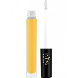 Lip Serum INIKA