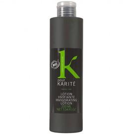 K  Pour Karité Loción Capilar Anti-Caída 200ml