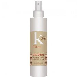 K  Pour Karité Laca Capilar 150ml.