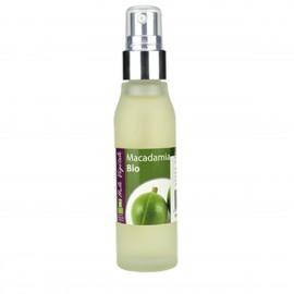OFERTA  40% Aceite de Macadamia Bio de Laboratoire Altho -50 ml