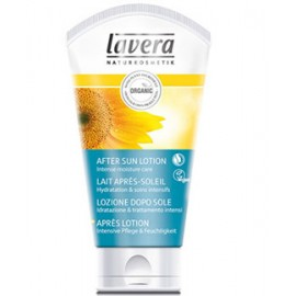 Lavera Loción After Sun 150ml