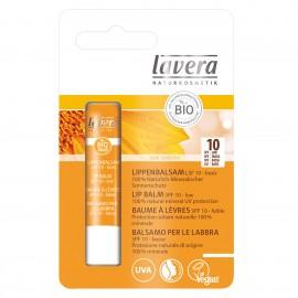Lavera Solar Bálsamo Labial FPS10 4.5g