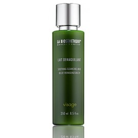 Biosthetique Leche Desmaquillante Suave 250ml