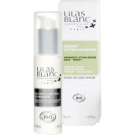 Lilas Blanc Serum Lifting Avanzado 30ml
