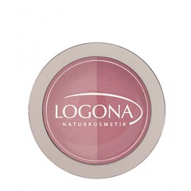 "Logona Colorete ""Pink + Rose 01"" 10gr"