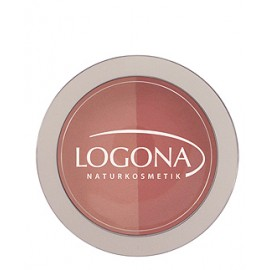 "Logona Colorete ""Beige + Terracotta 03"" 10gr"