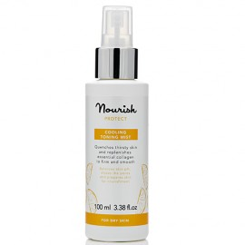 Nourish Tónico en Spray Protect Piel Seca 100ml