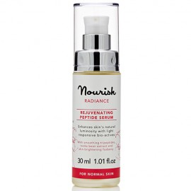 Nourish Serum Iluminador Radiance 30ml.