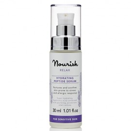 Nourish Serum Calmante Relax 30ml.