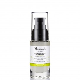 Nourish Serum Equilibrante Balance 30ml.