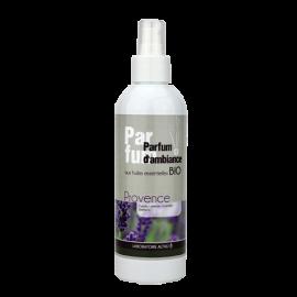 Perfume Ambiente y Tejidos Provenza de Altho 200ml
