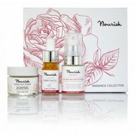 Nourish Pack Radiance