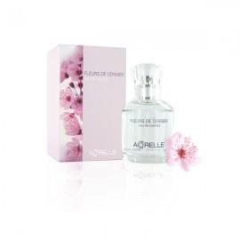 Acorelle Perfume Flor de Cerezo