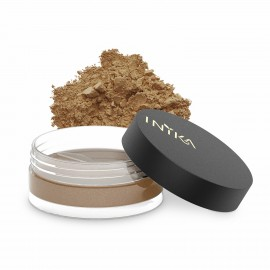 Polvo Bronceador Mineral INIKA Organic 8gr
