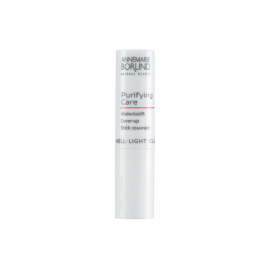 Corrector Granos Claro Purifying Care de Annemarie Borlind