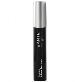 Máscara Volume Sensation Sante 12ml