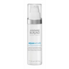 Annemarie Borlind Aquanature Serum Hidratante 50ml