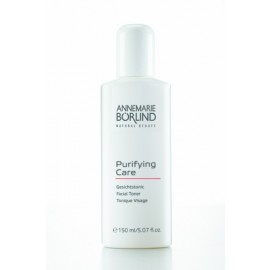 Tónico Purifying Care de Annemarie Borlind 150ml.